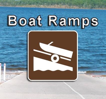 Canyon Lake Boat Amp Rv Storage Canyon Lake Texas